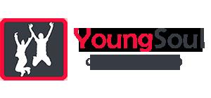 YoungSoul –  онлайн маркетинг, лайфхаки, саморозвиток і технології