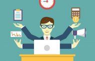 ЛайфХак з особистої ефективності - Як встигати більше ?
