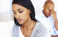 8 порад як прожити життя НЕ зі своєю людиною