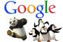 Як потрапити у фільтр Google та назавжди поховати свій веб-сайт ?