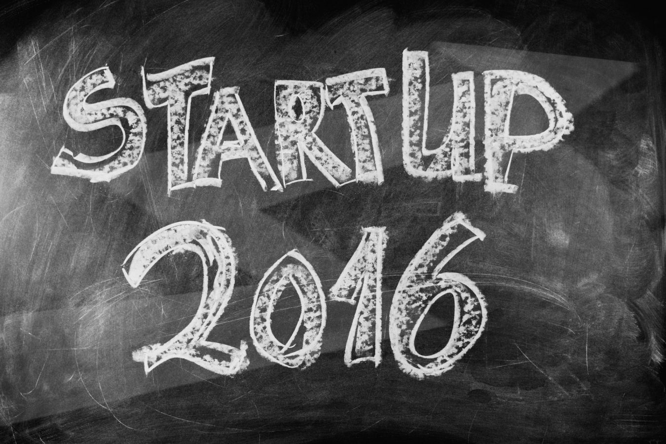 Основи стартапера #1  Що таке стартап?