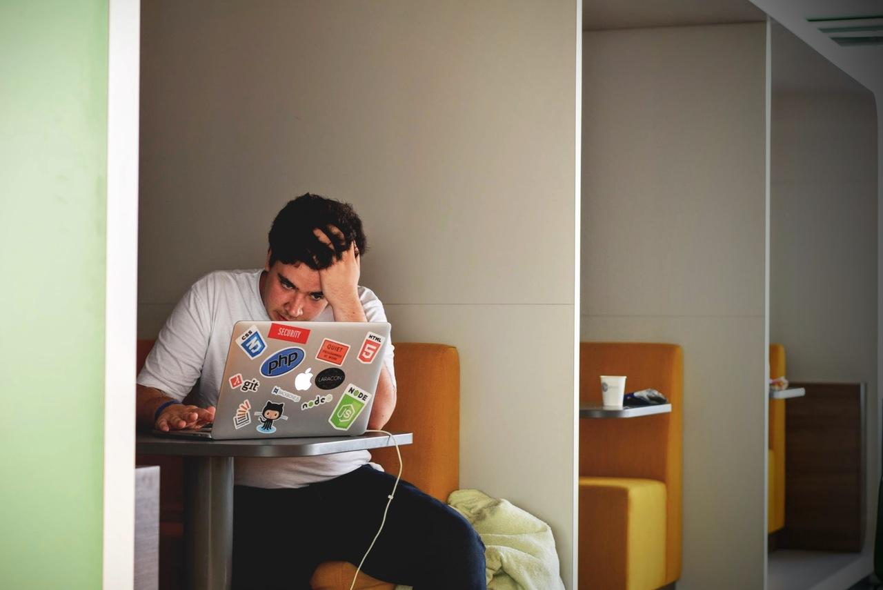 Як знизити рівень стресу?