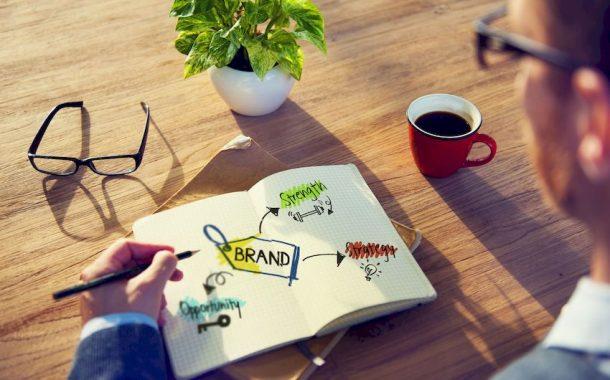 Сам собі маркетолог. 100 ресурсів та інструментів - онлайн-маркетинг