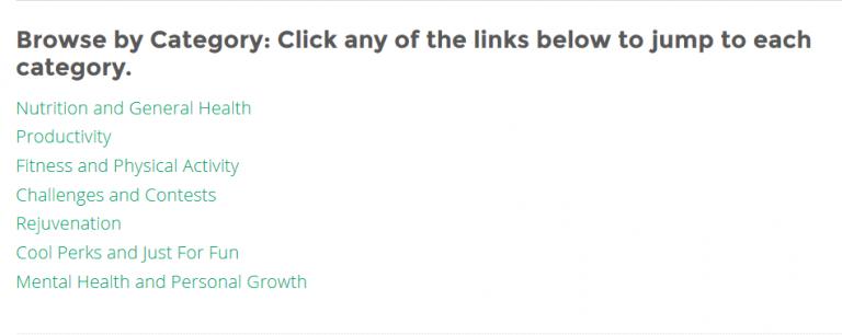 7 категорій просування веб сайту