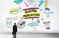 SMM і цифровий маркетинг: Як знайти кращих маркетологів ?