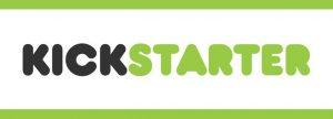 kickstarter_youngsoul