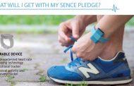 Planexta Sense -  цікавий український стартап з KickStarter