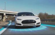 Чому безпілотні авто змінять наше майбутнє