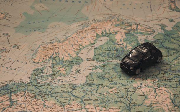 Чому потрібно подорожувати?