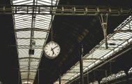 Втілення ідеї в реальність: правило 72 годин