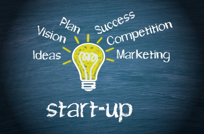 Поради для тих, хто хоче розпочати роботу зі стартапу