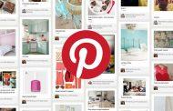 Pinterest підняв $ 150 млн. Компанію оцінюють в $ 12 млрд