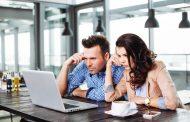 Як не розпорошуватись, зосередитись та виробити силу волі | ЛАЙФХАКИ по Продуктивності !