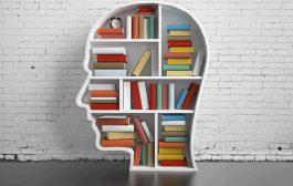 Книги про бізнес - ТОП 9 + Короткий опис
