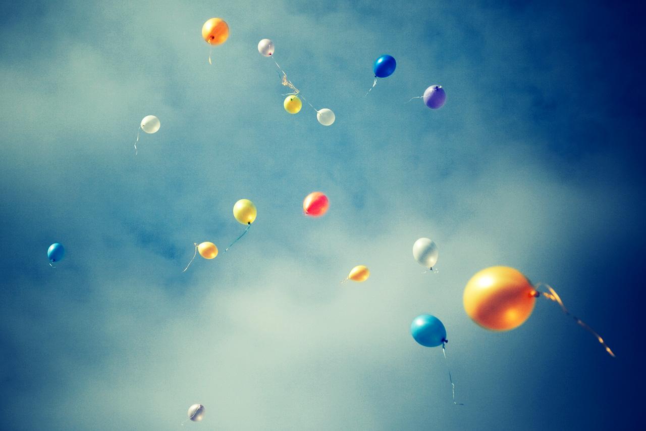 10 Веб-ресурсів для пошуку творчого натхнення | Спец-проект: У пошуках втраченого натхнення