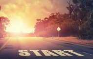 Якщо ви дуже зайняті для цих 5 речей, значить, ви збилися зі шляху | Психологія успіху