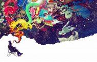 Арт-маркетинг - як звільнитись з роботи і заробляти на хоббі ? | 7 успішних кейсів