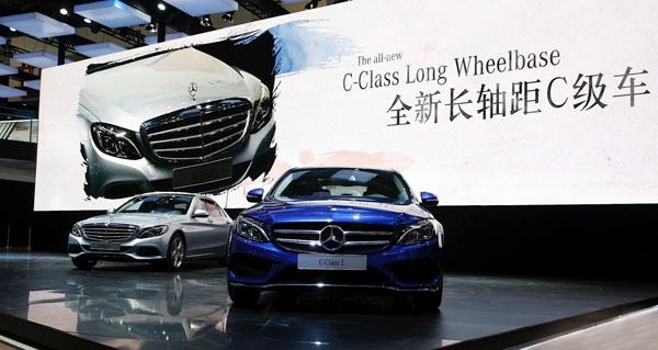 Провальні рекламні кампанії 4 - Mercedes-Benz і швидка смерть