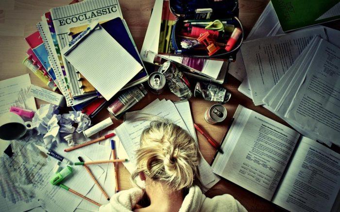 психологія успіху