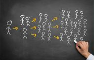 Вірусний маркетинг - 5 Секретів | Що потрібно зробити щоб про вас заговорили ?