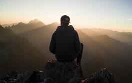 Поради які Допоможуть повернути віру у життя, почати любити його