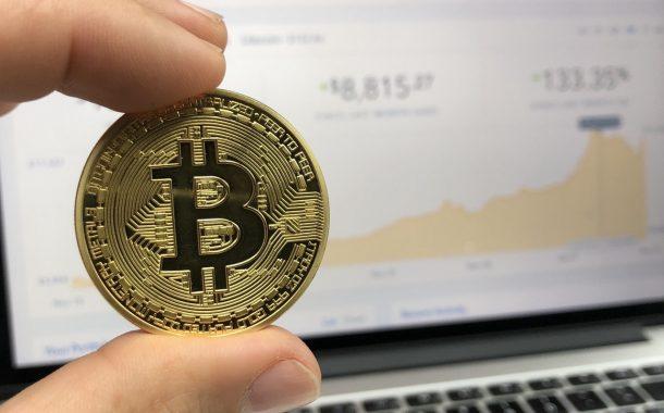 Якщо Ви ще не знаєте Що таке Біткоін (BitCoin) і як та для чого його видобувати?
